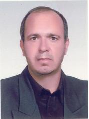 محمد زارع بیدکی