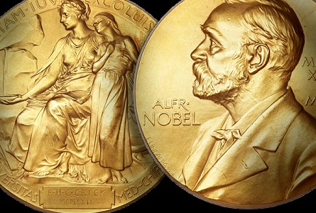 nobel_medal_crick